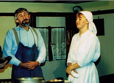 Theater 1990