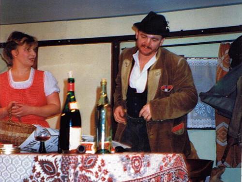 Theater 1992