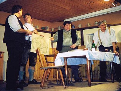 Theater 2002