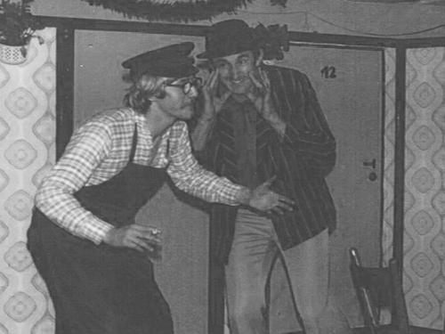 Theater 1979